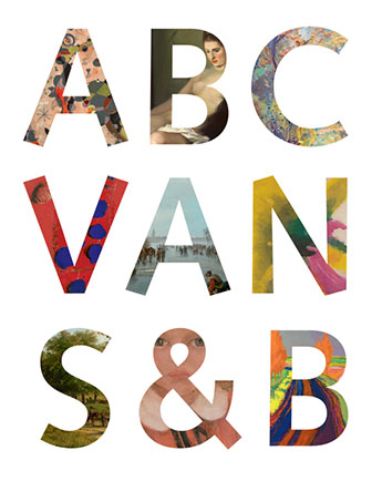 ABC VAN S&B-Najaar 2008