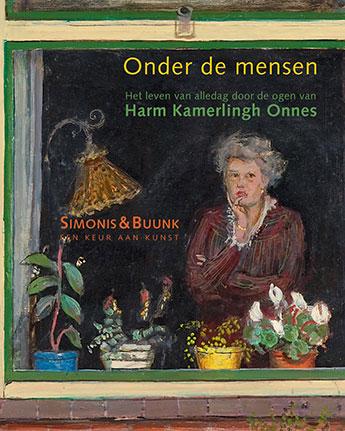 Harm Kamerlingh Onnes-Zomer 2009