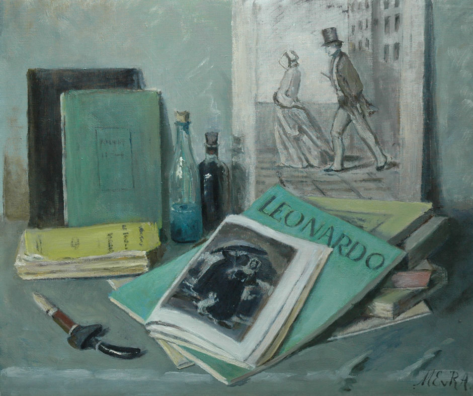 publicaties-schilderij