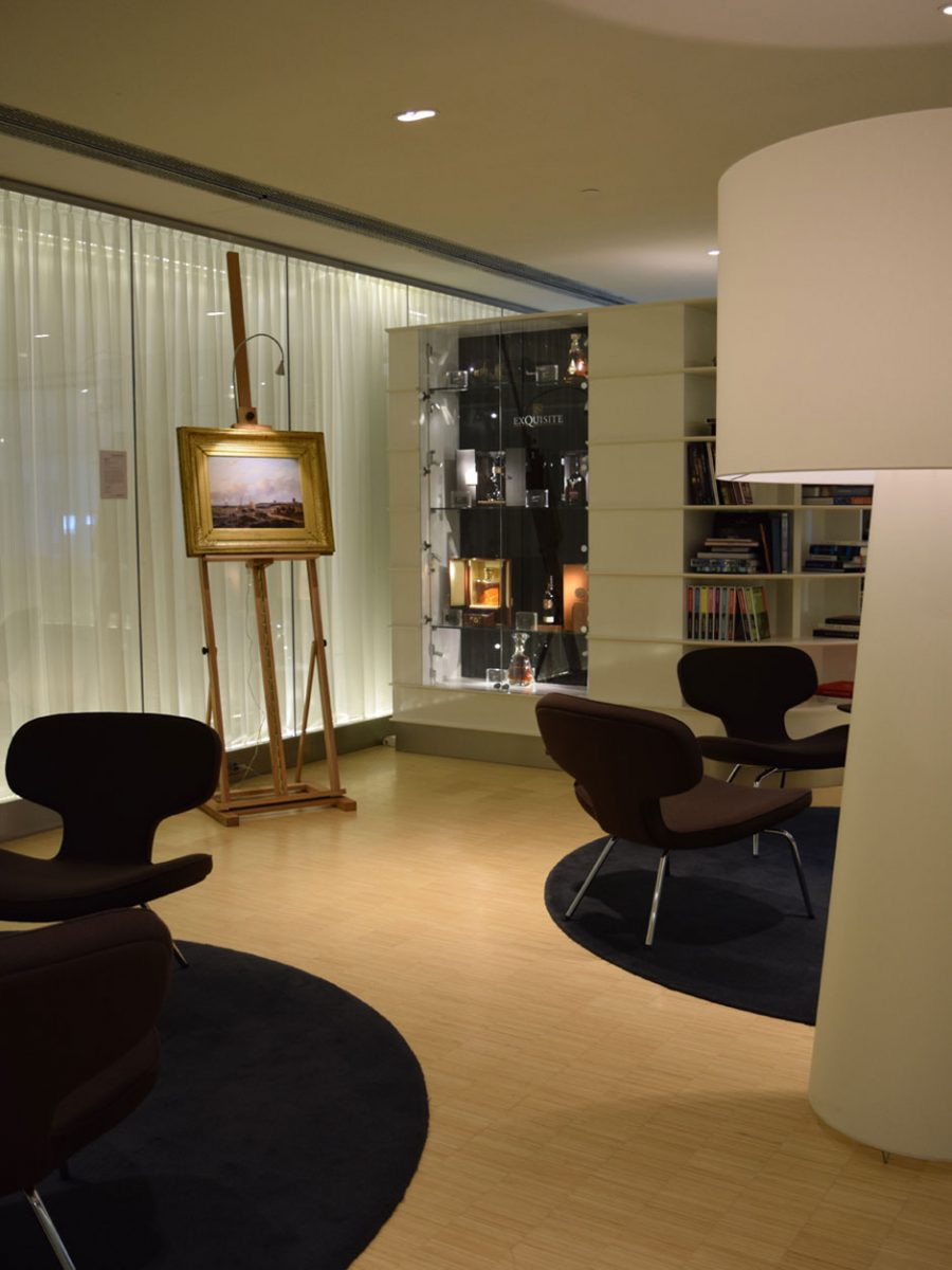schiphol-vip-lounge-2