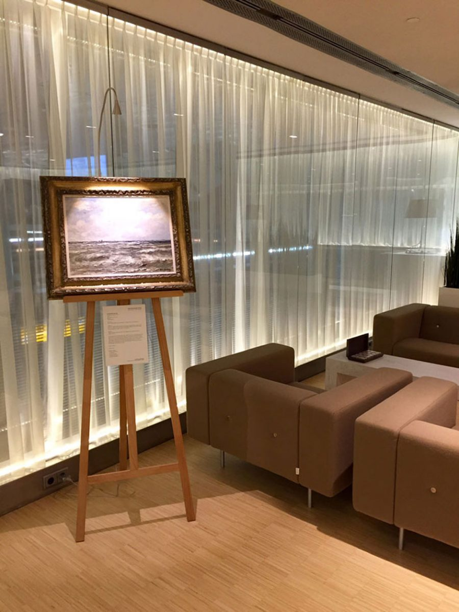 schiphol-vip-lounge-5