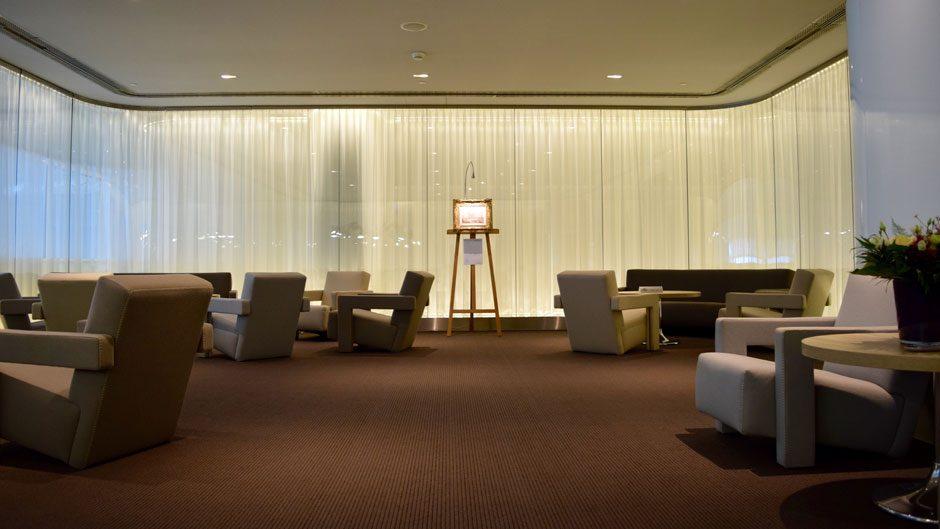 schiphol-vip-lounge-7