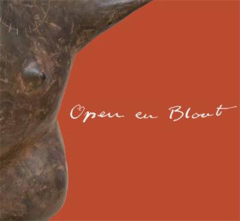 Open en Bloot