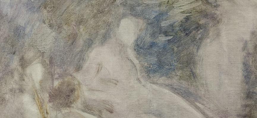 Kunstwerken van schilders te koop uit de kunststroming Symbolisme van Henri Fantin-Latour
