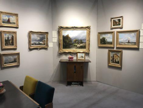 Uitgelicht: ART Breda - Kunsthandel Simonis en Buunk, Ede