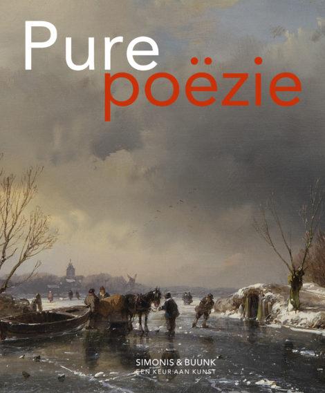Online catalogus – Pure poëzie - Kunsthandel Simonis en Buunk, Ede