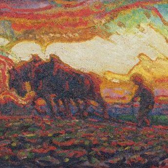 luministische schilderijen kopen